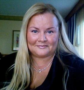 Minä syyskuussa 2010